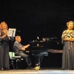 saarburg-serenaden-festival-janice-minor-clarinet-moon-sook-park-soprano-semyon-rozin-piano-